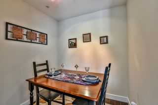 Photo 10: 233 15850 26 AVENUE in Surrey: Grandview Surrey Condo for sale (South Surrey White Rock)  : MLS®# R2090464