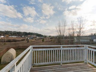 Photo 3: 5825 MOLEDO Place in Prince George: North Blackburn House for sale (PG City South East (Zone 75))  : MLS®# N205824