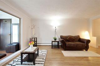 Photo 10: 116 7631 STEVESTON HIGHWAY in Richmond: Broadmoor Condo for sale : MLS®# R2345858