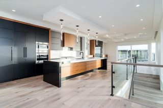Photo 22: 1152 MARTIN Street: White Rock House for sale (South Surrey White Rock)  : MLS®# R2617869