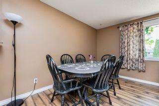 Photo 10: 2 Blairmore Street: Spruce Grove House for sale : MLS®# E4256878