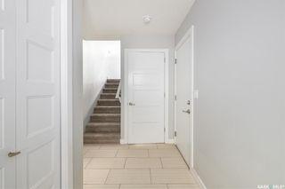 Photo 4: 405 315 Kloppenburg Link in Saskatoon: Evergreen Residential for sale : MLS®# SK870979