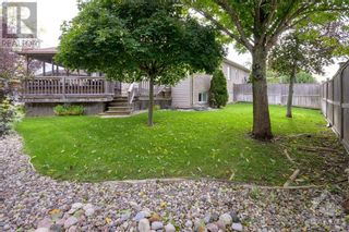 Photo 27: 101 VAUGHAN STREET in Almonte: House for sale : MLS®# 1265308