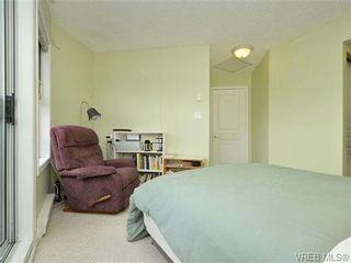 Photo 16: 406 898 Vernon Ave in VICTORIA: SE Swan Lake Condo for sale (Saanich East)  : MLS®# 696166