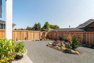 Photo 24: 34 200 Nikola Rd in : CR Campbell River West Row/Townhouse for sale (Campbell River)  : MLS®# 884430