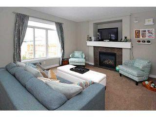 Photo 6: 148 ELGIN Terrace SE in CALGARY: McKenzie Towne Residential Detached Single Family for sale (Calgary)  : MLS®# C3632138