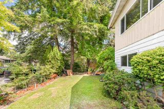 """Photo 11: 22610 LEE Avenue in Maple Ridge: East Central House for sale in """"Lee Avenue Estates"""" : MLS®# R2591570"""