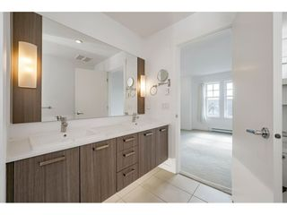 """Photo 8: 33 1320 RILEY Street in Coquitlam: Burke Mountain Townhouse for sale in """"RILEY"""" : MLS®# R2562101"""