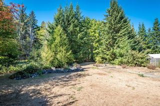 Photo 37: 4315 Briardale Rd in : CV Courtenay South House for sale (Comox Valley)  : MLS®# 885605