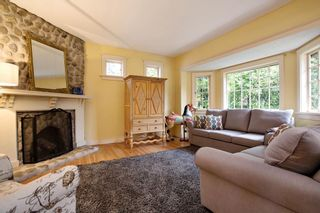 Photo 3: 1201 DORAN Road in North Vancouver: Lynn Valley House for sale : MLS®# R2309132