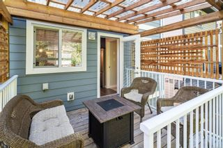 Photo 25: 3370 Radiant Way in Langford: La Happy Valley House for sale : MLS®# 886586