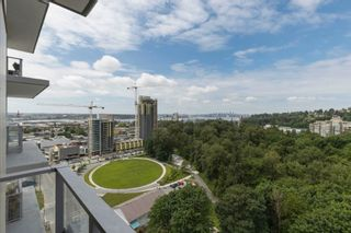 """Photo 19: 1907 680 SEYLYNN Crescent in North Vancouver: Lynnmour Condo for sale in """"Compass at Seylynn Village"""" : MLS®# R2595241"""