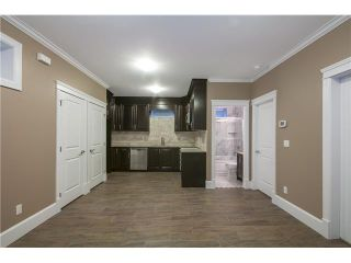 Photo 14: 2969 W 41ST Avenue in Vancouver: Kerrisdale House for sale (Vancouver West)  : MLS®# V1095941
