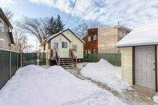 Photo 24: 11415 68 Street in Edmonton: Zone 09 House for sale : MLS®# E4229071