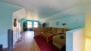 Photo 22: 2 480004 RR 271: Rural Wetaskiwin County House for sale : MLS®# E4265919
