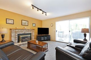 Photo 11: 15775 98 Avenue in Surrey: Guildford House for sale (North Surrey)  : MLS®# R2583361