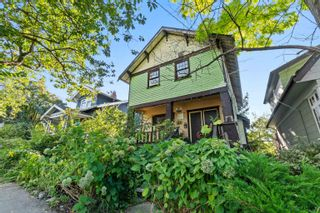 Photo 5: 839 LAKEWOOD Drive in Vancouver: Hastings House for sale (Vancouver East)  : MLS®# R2617630