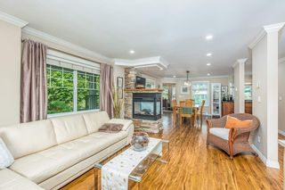 Photo 15: 17364 KENNEDY Road in Pitt Meadows: West Meadows House for sale : MLS®# R2563088