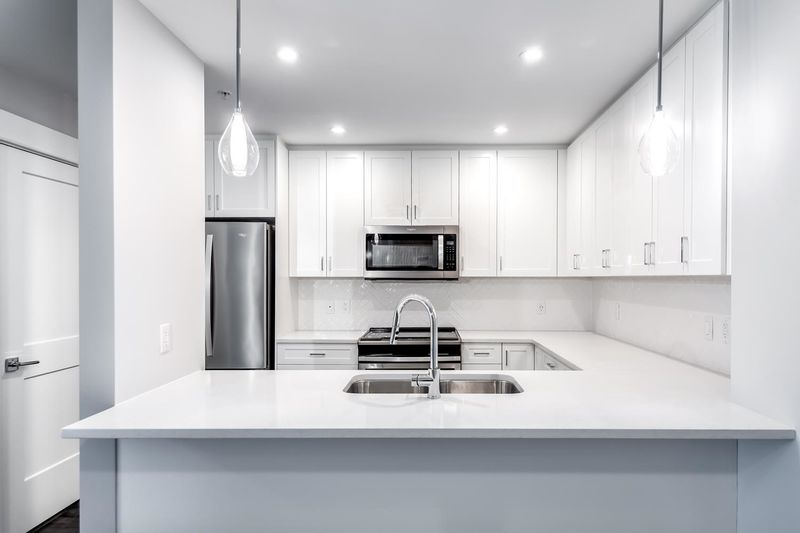 FEATURED LISTING: 4619 - 2180 KELLY Avenue Port Coquitlam