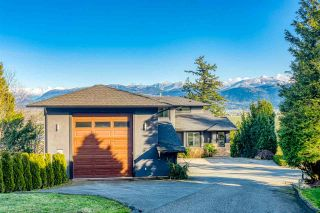 Photo 35: 35995 EAGLECREST Place in Abbotsford: Abbotsford East House for sale : MLS®# R2535501