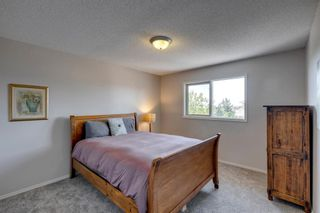 Photo 29: 129 Hawkville Close NW in Calgary: Hawkwood Detached for sale : MLS®# A1138356