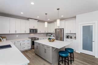 Photo 4: 121 Sandpiper Point: Chestermere Detached for sale : MLS®# A1107603