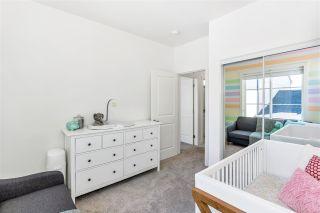 "Photo 37: 35 5867 129 Street in Surrey: Panorama Ridge Townhouse for sale in ""PANORAMA MEWS"" : MLS®# R2489885"
