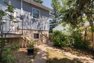 Photo 32: 5111 21 Avenue NW in Calgary: Montgomery Detached for sale : MLS®# A1125320