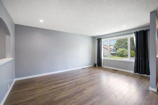Photo 5: 75 Ogmoor Crescent SE in Calgary: Ogden Detached for sale : MLS®# A1140497