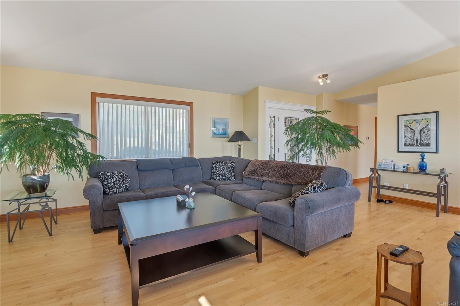 Photo 17: Photos: 253 S Alder St in : CR Campbell River South House for sale (Campbell River)  : MLS®# 857027
