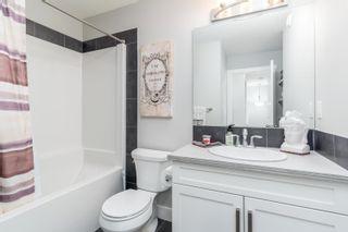 Photo 33: 7204 SUMMERSIDE GRANDE Boulevard in Edmonton: Zone 53 House for sale : MLS®# E4254481