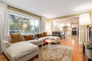 Photo 18: 6449 Larch St in Vancouver: Kerrisdale Home for sale ()  : MLS®# V1106972