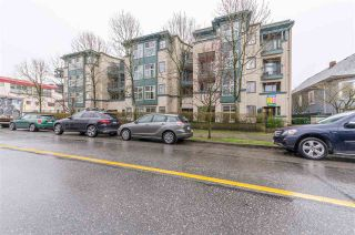 Photo 25: 104 688 E 16TH Avenue in Vancouver: Fraser VE Condo for sale (Vancouver East)  : MLS®# R2535005