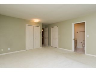 Photo 15: 1151 163RD STREET in Surrey: King George Corridor House for sale (South Surrey White Rock)  : MLS®# R2040246