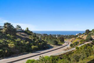 Photo 13: LA JOLLA Townhouse for rent : 5 bedrooms : 7646 Caminito Coromandel in San Diego