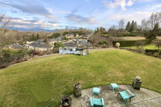 """Photo 36: 11258 158A Street in Surrey: Fraser Heights House for sale in """"Fraser Heights"""" (North Surrey)  : MLS®# R2541210"""