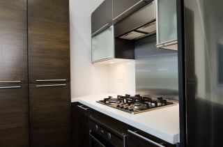 "Photo 18: 304 1252 HORNBY Street in Vancouver: Downtown VW Condo for sale in ""PURE"" (Vancouver West)  : MLS®# R2456656"