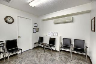 Photo 25: 3225 6818 Pinecliff Grove NE in Calgary: Pineridge Apartment for sale : MLS®# A1053438
