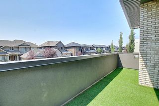 Photo 41: 49 Wexford Crescent SW in Calgary: West Springs Detached for sale : MLS®# A1132308