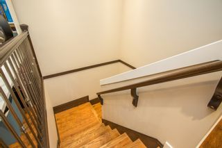 """Photo 12: 1 9131 WILLIAMS Road in Richmond: Saunders Townhouse for sale in """"WHITESIDE GARDENS"""" : MLS®# R2534711"""