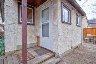 Photo 47: 8915 77 Avenue in Edmonton: Zone 17 House for sale : MLS®# E4256451