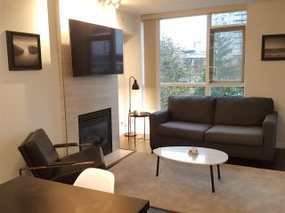 Photo 5: 501 2088 MADISON Avenue in Burnaby: Brentwood Park Condo for sale (Burnaby North)  : MLS®# R2518994