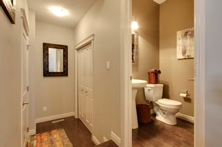 Photo 3: 23 Sage Valley Court NW in Calgary: 2 Storey for sale : MLS®# C3599269