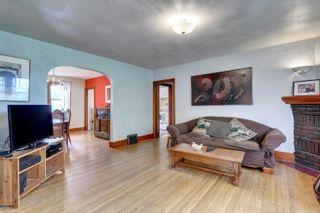 Photo 3: 11201 96 Street in Edmonton: Zone 05 House Triplex for sale : MLS®# E4247931