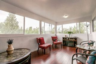 Photo 11: 3965 PRICE Street in Burnaby: Central Park BS 1/2 Duplex for sale (Burnaby South)  : MLS®# R2189673