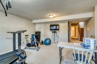 Photo 33: 555 Coach Light Bay SW in Calgary: Coach Hill Detached for sale : MLS®# A1144688