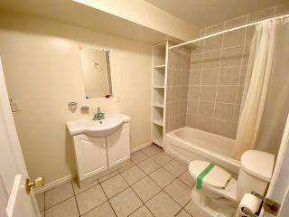Photo 11: 1010 11 Avenue: Wainwright House for sale (MD of Wainwright)  : MLS®# A1133244