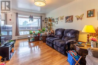 Photo 7: 659 MAIN STREET in Hawkesbury: Multi-family for sale : MLS®# 1245743