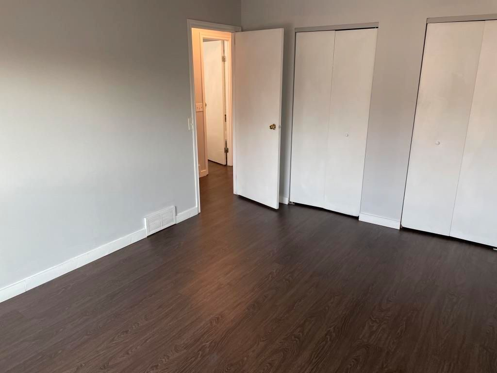 Photo 26: Photos: 58 Sanford Fleming Road in Winnipeg: Lakeside Meadows Residential for sale (3K)  : MLS®# 202112411