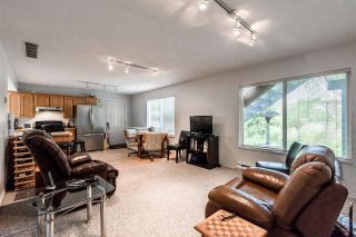 """Photo 16: 1615 MCCHESSNEY Street in Port Coquitlam: Citadel PQ House for sale in """"Shaughnessy Woods"""" : MLS®# R2555494"""